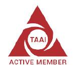 TAAI active member