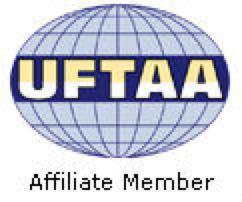 UFTAA member