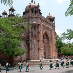 National Art Museum, Chennai