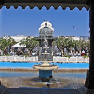 Sahelion - Ki - Bari