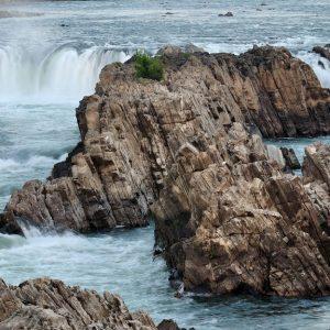 Dhaundhar Falls, Jabalpur